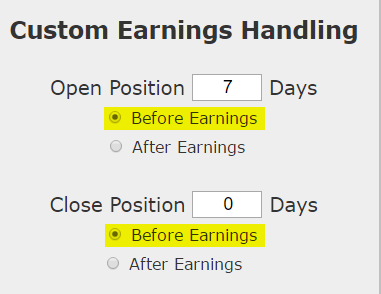 setup_7_0_earnings.png