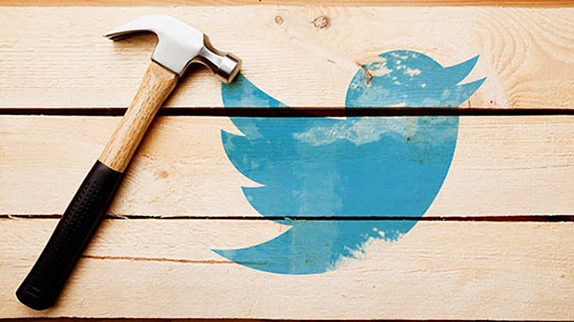 TWTR_building_logo_hammer.jpg