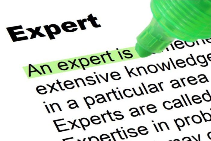 expert_2.jpg