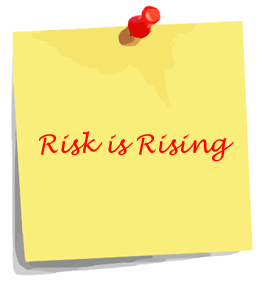 Option Market Alert: Encore Wire Corporation Implied Price Swing ...