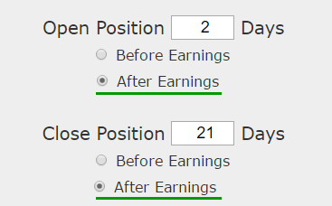 setup_2_21_earnings.png
