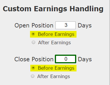 setup_3_0_earnings.png