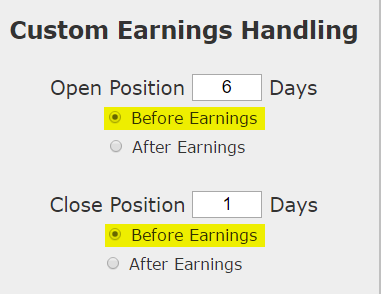 setup_6_1_earnings.PNG