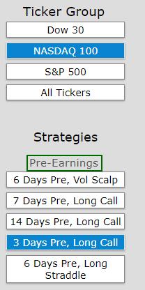 setup_scan_3dayslc_NASDAQ100.PNG